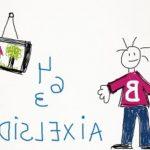 dislèxia dislexia sandra freijomil