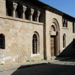 monestir la mirada relat blog sandra freijomil