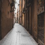 perdut premis CAL català