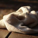 el jersei de llana relat sandra freijomil