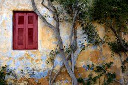 A Grècia, nosaltres