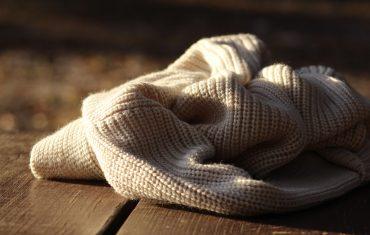 el jersei de llana