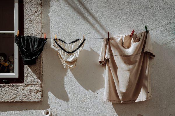 calces blanques relats en català